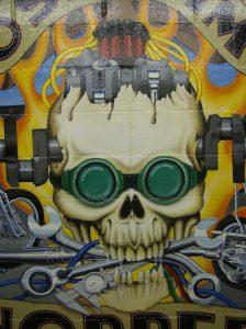 artwork 34