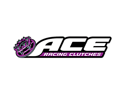 Ace Racing Clutches