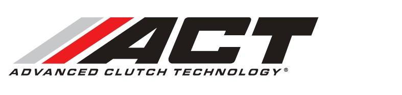 Advanced Clutch Technology