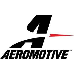 Aeromotive Inc.