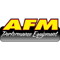 AFM Performance