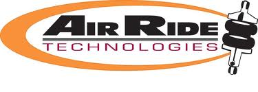 Air Ride Technologies