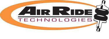 Air Ride Technologies