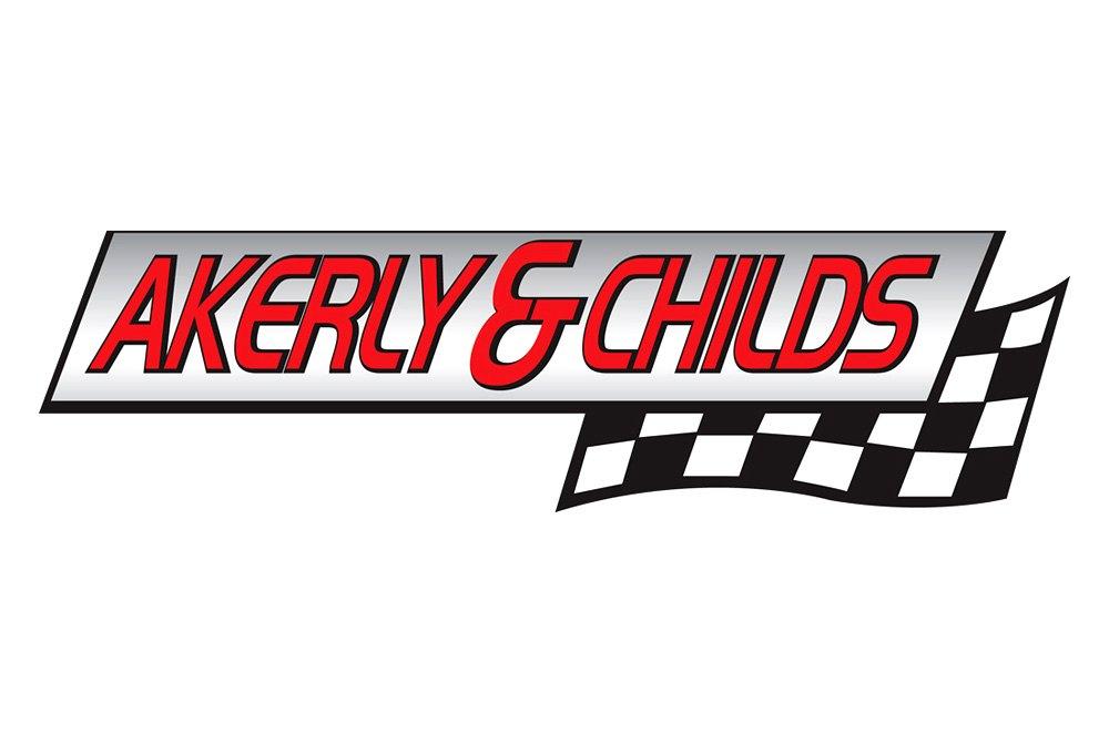 Akerly & Childs, LLC
