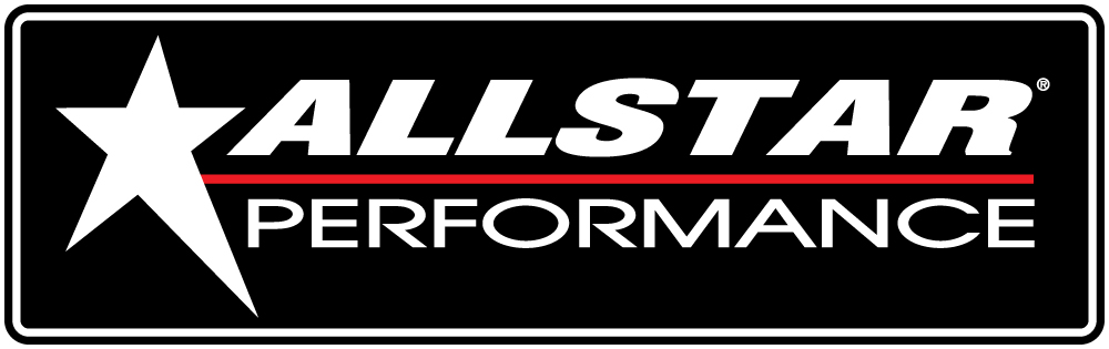 Allstar Performance