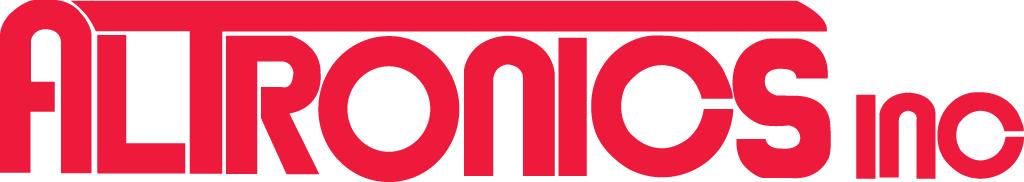 Altronics Inc.