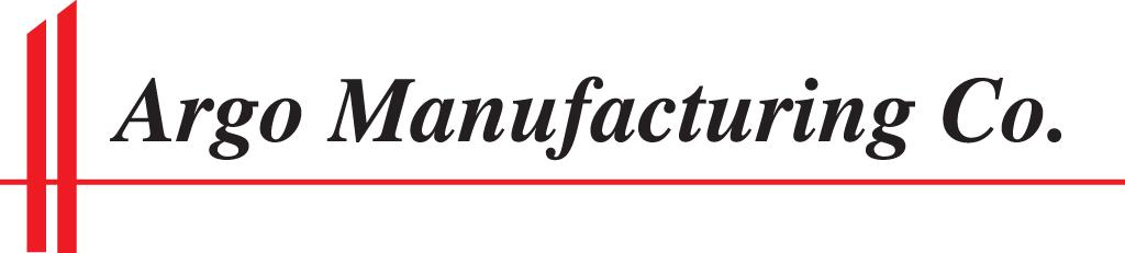 Argo Manufacturing Co.