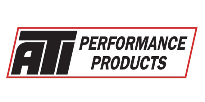 ATI Performance Products
