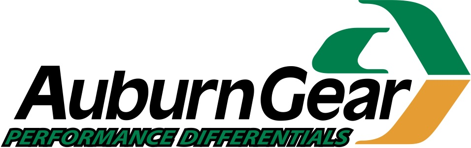 Auburn Gear, Inc