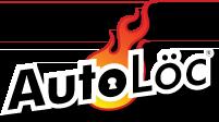 Auto Loc