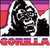 Gorilla Automotive Parts