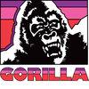 Gorilla Automotive Parts