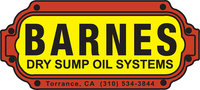 Barnes Systems