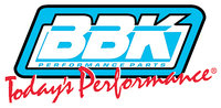 BBK Performance Inc.