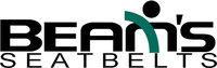 Beam's Seatbelts