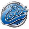 Be-Cool Radiators