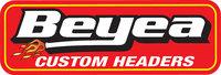 Beyea Custom Headers