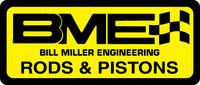 Bill Miller Engineering