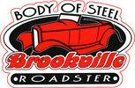 Brookville Roadster