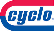 Cyclo Industries