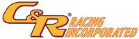 C&R Racing