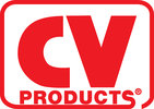 CV Products
