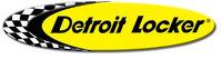 Detroit Locker