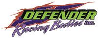 Defender Race Bodies