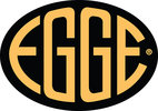 Egge Machine Company