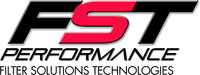 FST Performance/Filter Solutions