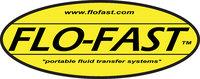 Flo-Fast