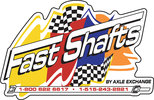 Fast Shaft