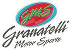 Granatelli Motorsports
