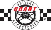 Grant Wheels