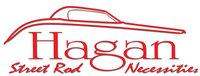 Hagan Street Rod Necessities