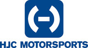 HJC Motorsports