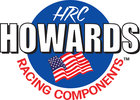 Howards Racing Enterprises