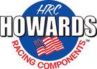 Howards Racing Enterprises