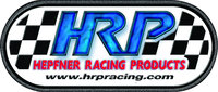Hepfer Racing Products