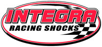 Integra Racing Shocks and Springs