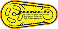 Jones Racing Products