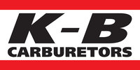 KB Carburetors