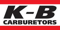 KB Carburetors