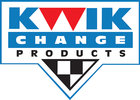 Kwik Racing Products