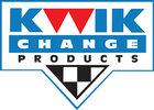 Kwik Racing Products