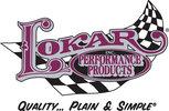 lokar Performance Parts