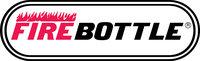 Firebottle/Safety systems