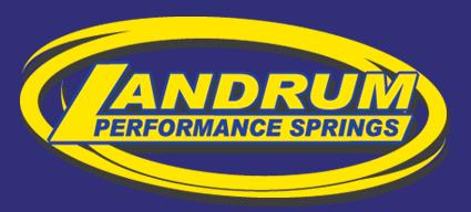 Landrun Springs