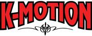K-Motion