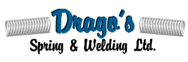 Drago Springs